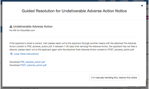 adverse_action_guided_resolution_-_pdfs.png