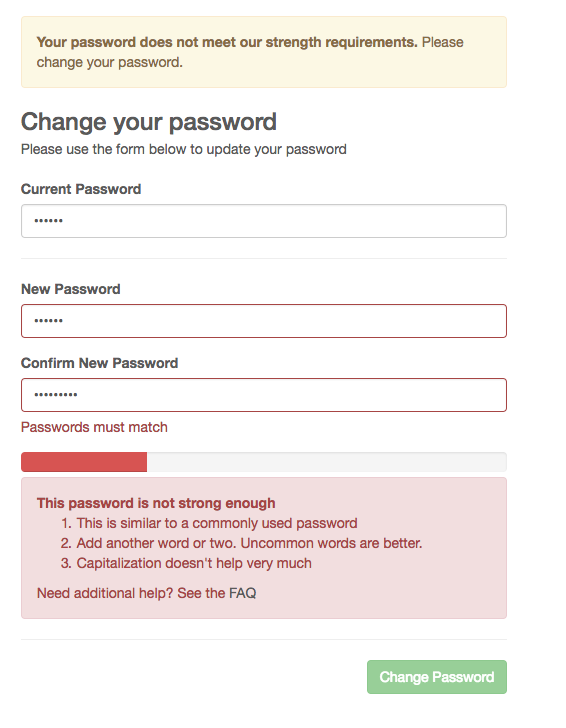password_modal_with_error.png