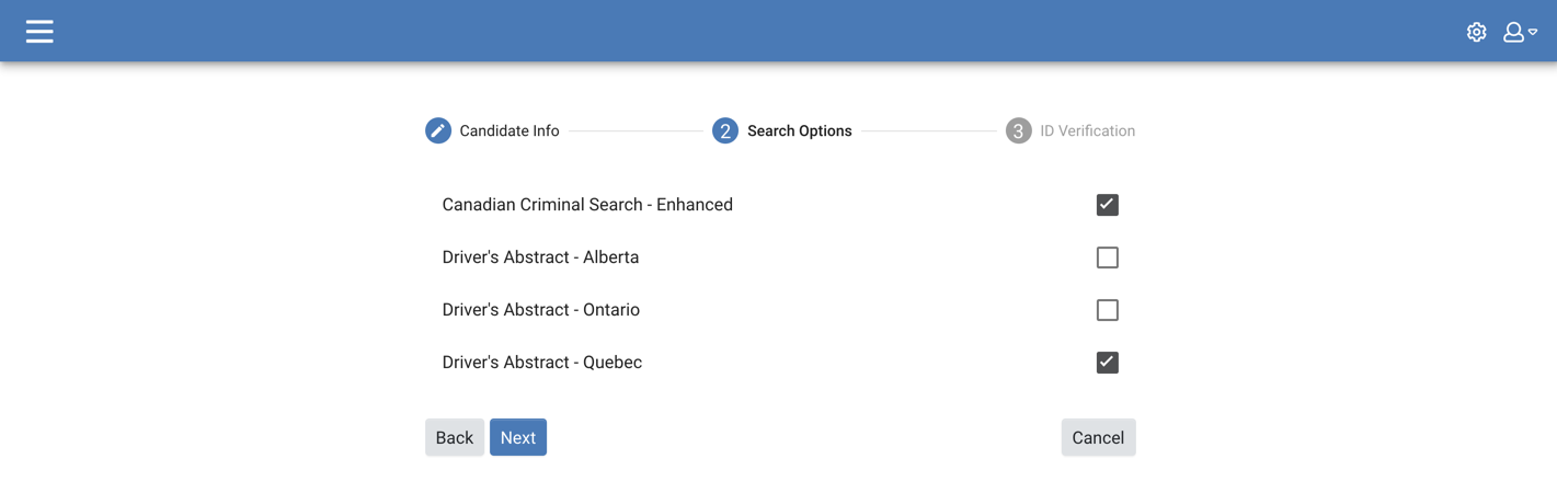 CanadaSearchOptions.png