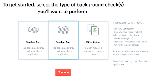 3._Zenefits-Choose_background_check_.png