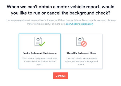 5._Zenefits-Run_background_check_.png
