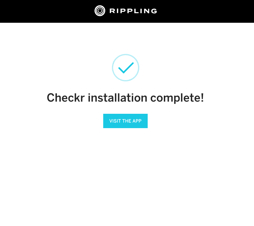 6._Rippling-Installation_complete.png