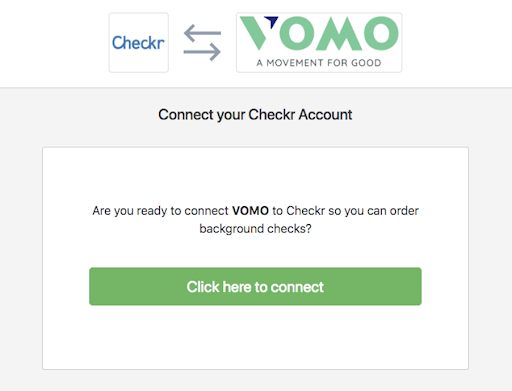 5._Revised_VOMO-Connecting_Checkr_.png