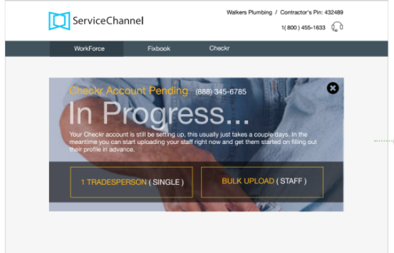 ServiceChannel-_In_Progress.png